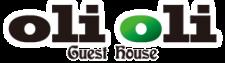 Oli Oli Guesthouse